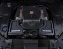 brabus-mercedes-s65-cabrio-rocket-900-9