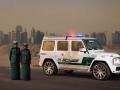brabus-b63s-700-widestar-dubai-police-car-2