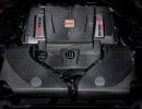 BRABUS-G-V12-900-10