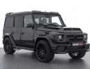 mercedes-amg-g65-brabus-900-one-of-ten-1