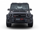 mercedes-amg-g65-brabus-900-one-of-ten-2