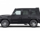 mercedes-amg-g65-brabus-900-one-of-ten-3