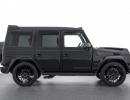 mercedes-amg-g65-brabus-900-one-of-ten-4