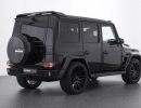 mercedes-amg-g65-brabus-900-one-of-ten-5