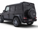mercedes-amg-g65-brabus-900-one-of-ten-6