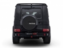 mercedes-amg-g65-brabus-900-one-of-ten-7