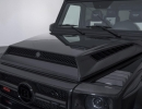 mercedes-amg-g65-brabus-900-one-of-ten-8