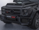mercedes-amg-g65-brabus-900-one-of-ten-9