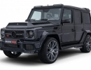 mercedes-amg-g65-brabus-900-one-of-ten