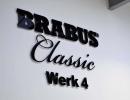 brabus-mercedes-classic-26