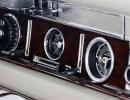 brabus-mercedes-classic-42