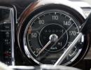 brabus-mercedes-classic-43