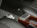 brabus-mercedes-classic-82