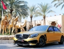 brabus-rocket-900-desert-gold-edition-2