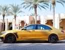brabus-rocket-900-desert-gold-edition-3