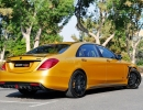 brabus-rocket-900-desert-gold-edition-4