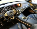 brabus-rocket-900-desert-gold-edition-5