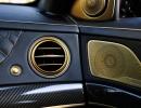 brabus-rocket-900-desert-gold-edition-5b