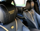 brabus-rocket-900-desert-gold-edition-6