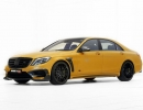 brabus-rocket-900-desert-gold-edition-94