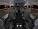 brabus-vip-conference-lounge-3