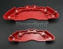 brembo-brake-caliper-fake-covers-2
