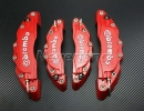 brembo-brake-caliper-fake-covers-3