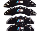 brembo-brake-caliper-fake-covers-4