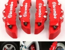 brembo-brake-caliper-fake-covers-5