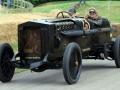 brutus-46-liter-car-1