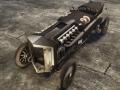brutus-46-liter-car-2