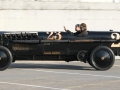 brutus-46-liter-car-2a