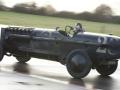 brutus-46-liter-car-3