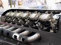 brutus-46-liter-car-4