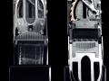 bugatti-belt-buckle-3