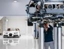 2017-bugatti-chiron-production-1