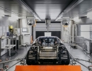 2017-bugatti-chiron-production-10