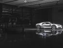 2017-bugatti-chiron-production-12