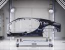 2017-bugatti-chiron-production-14