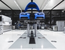 2017-bugatti-chiron-production-15