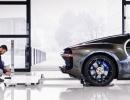 2017-bugatti-chiron-production-17
