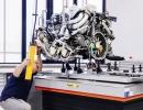 2017-bugatti-chiron-production-2