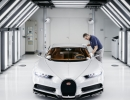2017-bugatti-chiron-production-20