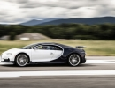 2017-bugatti-chiron-production-21