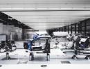 2017-bugatti-chiron-production-3
