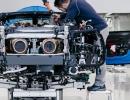 2017-bugatti-chiron-production-6
