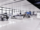 2017-bugatti-chiron-production-7