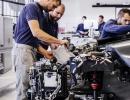 2017-bugatti-chiron-production-8