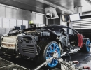 2017-bugatti-chiron-production-9