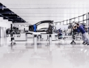 2017-bugatti-chiron-production